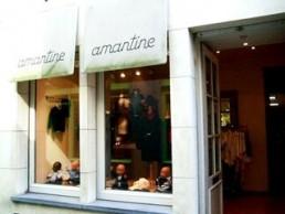Kinderstrik kopen in Aalst? een vlinderdas voor kinderen kopen in aalst? Amantine verkoopt Mc Rogers vlinderdassen