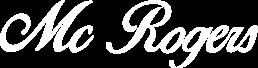 Mc rogers Logo